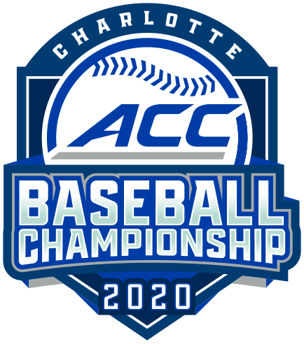 who won the acc championship 2020